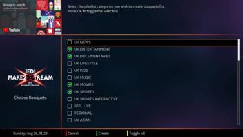 E2 PLUGİNS - [*Vu+] E2 Jedi Maker Xtream Plugin (IPTV