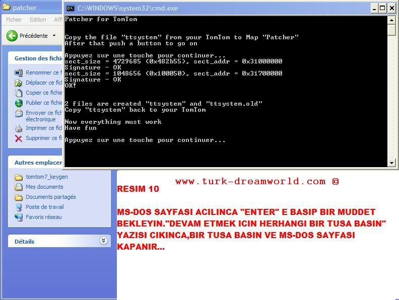 Программа для взлома запароленных архивов. скачать прогу для взлома