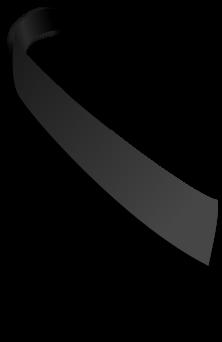 rebeto - ait Kullan�c� Resmi (Avatar)